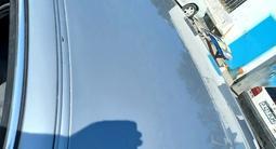 BMW 523 1998 года за 1 400 000 тг. в Костанай – фото 5