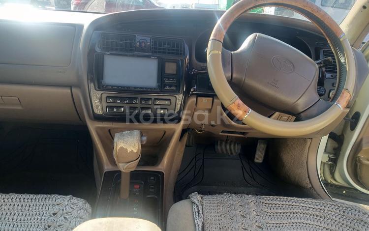 Toyota Avalon 1997 года за 1 600 000 тг. в Алматы