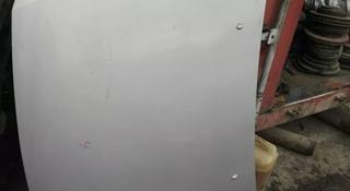 Капот на Ниссан Пресаж за 40 000 тг. в Алматы