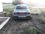 ВАЗ (Lada) 2110 (седан) 2007 года за 800 000 тг. в Шу – фото 5