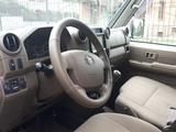 Toyota Land Cruiser 70 2011 года за 15 999 999 тг. в Алматы – фото 3
