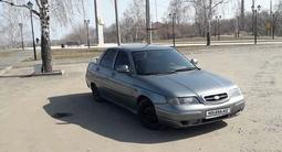 ВАЗ (Lada) 2110 (седан) 2005 года за 700 000 тг. в Уральск