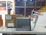 Радиатор печки на Hyundai Sonata Azera 2011-14 за 999 тг. в Нур-Султан (Астана)