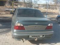Daewoo Nexia 2005 года за 900 000 тг. в Сарыагаш