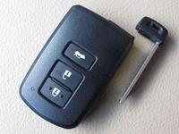 Ключ smart key за 39 000 тг. в Нур-Султан (Астана)