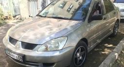 Авто на прокат без водителя, диагностика авто в Тараз – фото 3