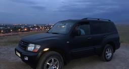 Авто на прокат без водителя, диагностика авто в Тараз – фото 5