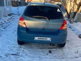 Toyota Yaris 2007 года за 4 100 000 тг. в Уральск – фото 3