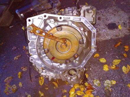 Двигатель на Nissan Tiida за 33 333 тг. в Алматы