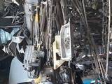 Селектор Акпп роло за 30 000 тг. в Алматы – фото 2