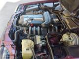 Mercedes-Benz E 320 1996 года за 4 500 000 тг. в Актау