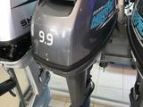 Лодочный мотор Mikatsu… за 520 000 тг. в Усть-Каменогорск – фото 2