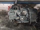 Блок двигателя 2с за 30 000 тг. в Талдыкорган – фото 3