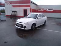 ВАЗ (Lada) 2170 (седан) 2012 года за 1 850 000 тг. в Костанай