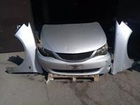 Ноускат Subaru Impreza за 250 000 тг. в Алматы