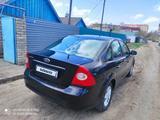 Ford Focus 2010 года за 1 890 000 тг. в Костанай – фото 3