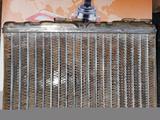 Радиатор печки за 222 тг. в Семей – фото 3
