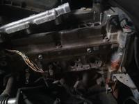 Двигатель за 100 000 тг. в Нур-Султан (Астана)