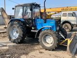 МТЗ  МТЗ 892.2 2013 года за 8 000 000 тг. в Петропавловск