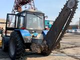 МТЗ  МТЗ 892.2 2013 года за 8 000 000 тг. в Петропавловск – фото 4