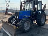 МТЗ  МТЗ 892.2 2013 года за 8 000 000 тг. в Петропавловск – фото 5