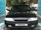 ВАЗ (Lada) 2114 (хэтчбек) 2013 года за 1 450 000 тг. в Алматы