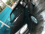 ВАЗ (Lada) 2114 (хэтчбек) 2013 года за 1 450 000 тг. в Алматы – фото 4