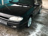 ВАЗ (Lada) 2114 (хэтчбек) 2013 года за 1 450 000 тг. в Алматы – фото 5