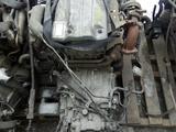 Двигатель (мотор) 4м42 в Алматы – фото 5