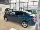 Chevrolet Cobalt 2020 года за 5 190 000 тг. в Алматы – фото 5