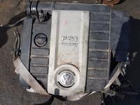 Двигатель 2.0 турбо с услугами автосервиса! в Алматы