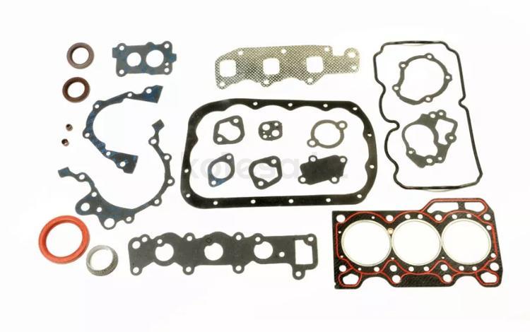 Ремкомплект двигателя для Тойота Хайлюкс 97-05, Toyota Hilux 97-05 за 111 тг. в Алматы