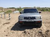 Nissan Pathfinder 1997 года за 3 000 000 тг. в Кызылорда – фото 2