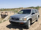 Nissan Pathfinder 1997 года за 3 000 000 тг. в Кызылорда – фото 5