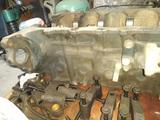 Блок двигателя за 80 000 тг. в Нур-Султан (Астана) – фото 2