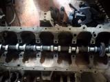 Блок двигателя за 80 000 тг. в Нур-Султан (Астана) – фото 3