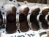 Блок двигателя за 80 000 тг. в Нур-Султан (Астана) – фото 5