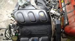 Двигатель за 300 000 тг. в Алматы