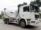 Shacman 2020 года за 30 829 000 тг. в Атырау – фото 4