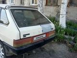ВАЗ (Lada) 2109 (хэтчбек) 1992 года за 400 000 тг. в Усть-Каменогорск – фото 3