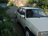 ВАЗ (Lada) 2109 (хэтчбек) 1992 года за 400 000 тг. в Усть-Каменогорск – фото 5