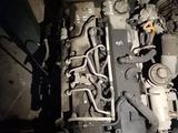 Дизельные двигатели за 1 991 тг. в Шымкент