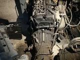 Дизельные двигатели за 1 991 тг. в Шымкент – фото 2