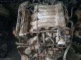 Дизельные двигатели за 1 991 тг. в Шымкент – фото 4