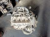 Дизельные двигатели за 1 991 тг. в Шымкент – фото 5