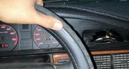 Audi 100 1990 года за 1 050 000 тг. в Талдыкорган