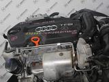 Двигатель AUDI CAX Контрактный| за 392 000 тг. в Кемерово – фото 2