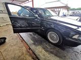 Диски BMW e39 за 90 000 тг. в Шымкент – фото 3