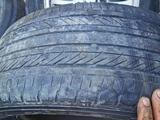Диски BMW e39 за 90 000 тг. в Шымкент – фото 4