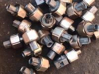 Датчики детонации на камри 3 куба 1 MZ за 24 000 тг. в Шымкент